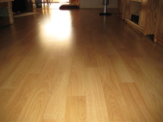 best tips for laminate floor cleaner
