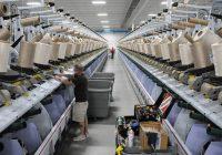 Engineered Floors Industry