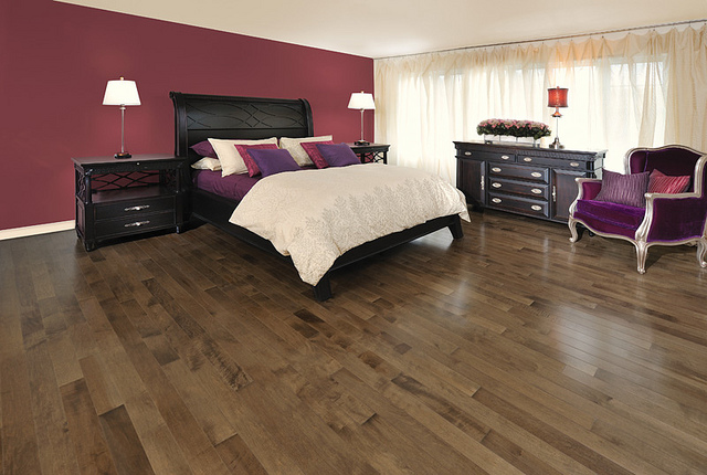 Flooring ideas for bedroom is unquestionable