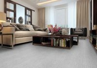 Flooring ideas for family room