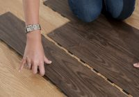 Vinyl Plank Flooring Vs Laminate