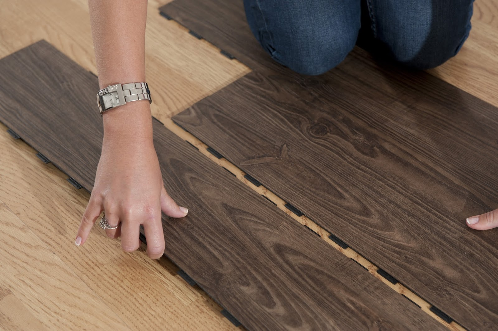 Cost To Install Vinyl Plank Flooring Carpet Review