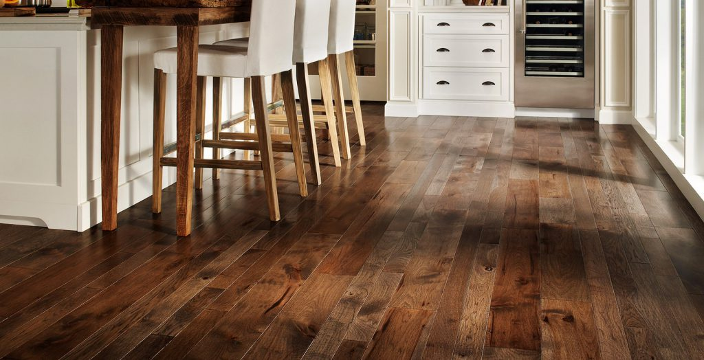 flooring ideas 2017