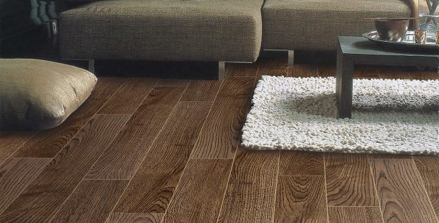 Costco Laminate Flooring Reviews