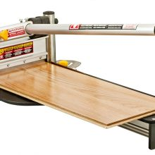 Laminate Flooring Cutter Lowes