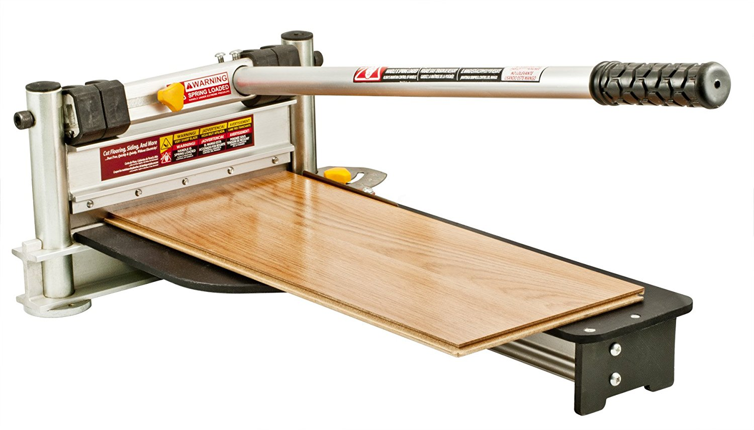 Lowes tile saw using a tile saw tile design ideas lowes snap attractive lowes beige ceramic tile ceramic tile ceramic til guide on how to dailygadgetfo Images